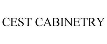 CEST CABINETRY