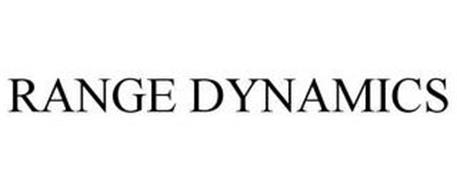 RANGE DYNAMICS