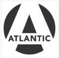 A ATLANTIC