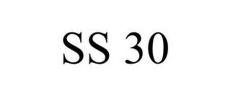 SS 30