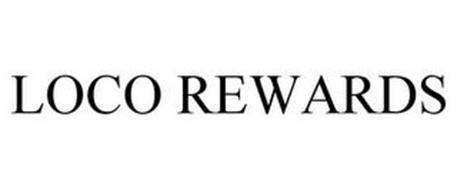 LOCO REWARDS