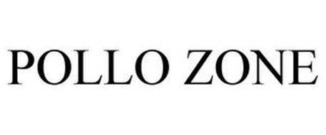 POLLO ZONE