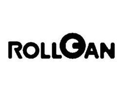 ROLLGAN