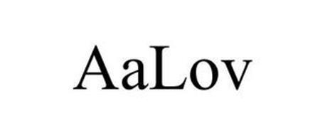 AALOV