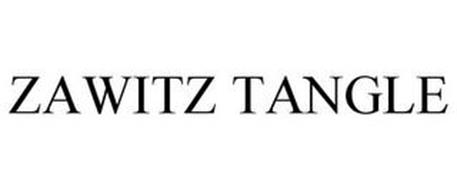 ZAWITZ TANGLE