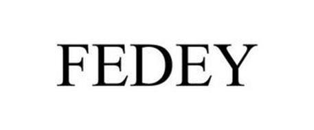 FEDEY