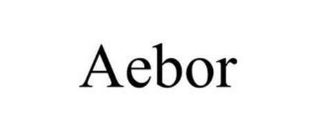 AEBOR