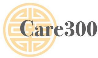 CARE300