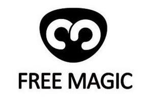 FREE MAGIC