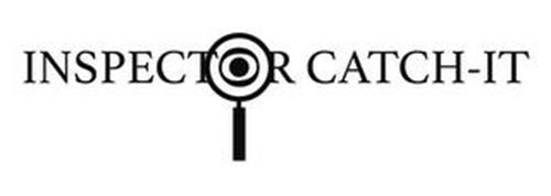 INSPECTOR CATCH-IT