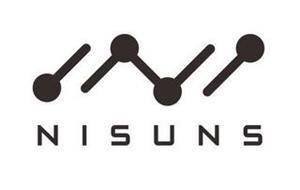 NISUNS