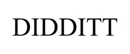 DIDDITT