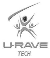 U-RAVE TECH