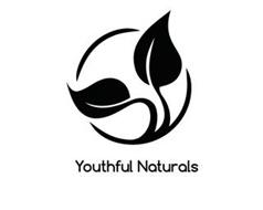 YOUTHFUL NATURALS