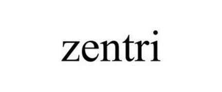 ZENTRI