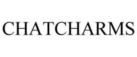 CHATCHARMS