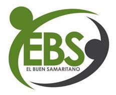 EBS EL BUEN SAMARITANO
