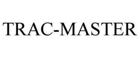 TRAC-MASTER