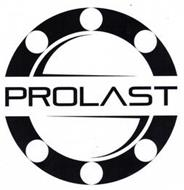 PROLAST