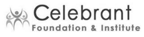 CELEBRANT FOUNDATION & INSTITUTE