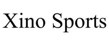 XINO SPORTS