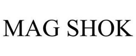 MAG SHOK