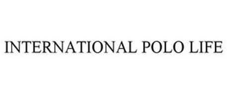 INTERNATIONAL POLO LIFE