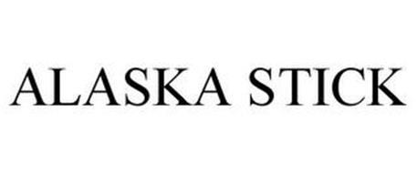 ALASKA STICK