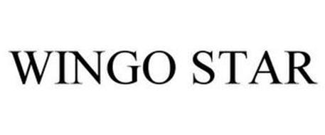 WINGO STAR