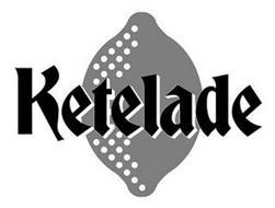 KETELADE