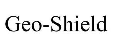 GEO-SHIELD