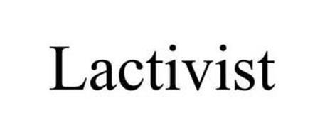 LACTIVIST
