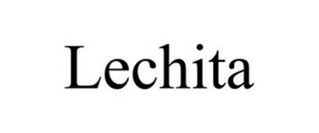 LECHITA
