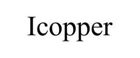 ICOPPER