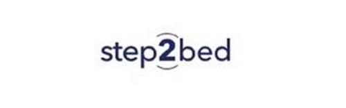 STEP2BED