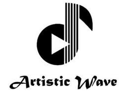 ARTISTIC WAVE