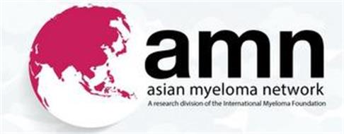 AMN ASIAN MYELOMA NETWORK, A RESEARCH DIVISION OF THE INTERNATIONAL MYELOMA FOUNDATION