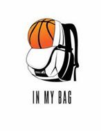 IN MY BAG & PERFECT YOUR SKILLS 247