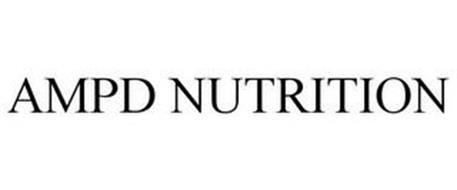 AMPD NUTRITION
