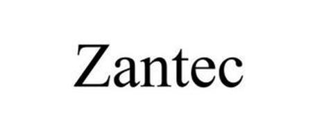ZANTEC