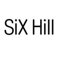 SIX HILL