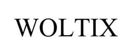 WOLTIX