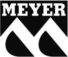 MEYER M
