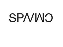 SPNWO