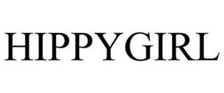 HIPPYGIRL
