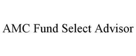 AMC FUND SELECT ADVISOR