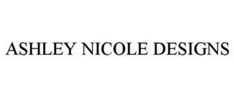 ASHLEY NICOLE DESIGNS
