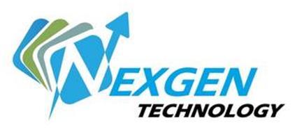 NEXGEN TECHNOLOGY