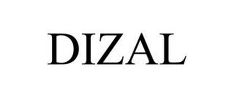 DIZAL