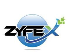 ZYFEX